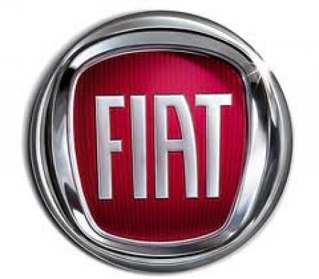 Fiat: bilancio gennaio settembre 2011