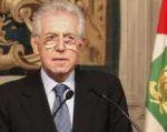 Governo tecnico italiano e crisi economica