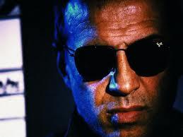 tracklist - Facciamo finta che sia vero- nuovo album-Adriano Celentano