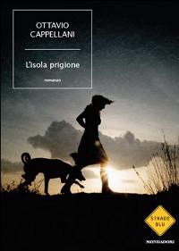 L'isola prigione - di Ottavio Cappellani