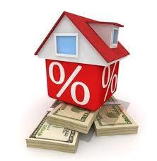 Mutui, prestiti e conti corrente: reclami e rimborsi