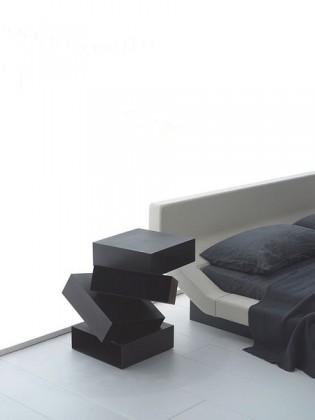Regalo per una casa di lusso: il Balancing Boxes