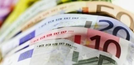 Deposito titoli Poste Italiane