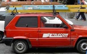 Telecom Italia: il giudizio degli analisti