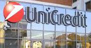 Unicredit bilancio luglio settembre 2011