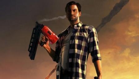 Alan Wake's American Nightmare su Xbox LIVE Arcade