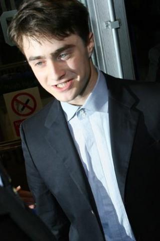 Kill Your Darlings, Film: Daniel Radcliffe, poeta gay da Beat Generation