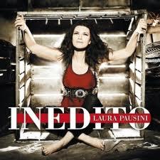 Classifica degli album italiani e stranieri dicembre 2011