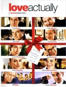 Film Natale 2011: l'elenco dei migliori film per grandi e piccini