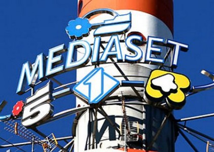 Mediaset target price ridotto da Goldman Sachs