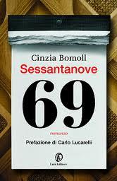 Sessantanove – di Cinzia Bomoll