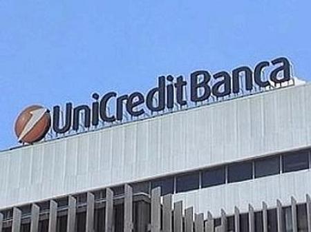 Unicredit: aumento di capitale con Monte dei Paschi