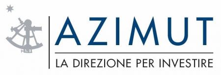 Azimut raccolta netta 2011