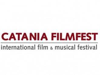 International Film Musical Festival 2012: debutto a Catania per la 1°edizione