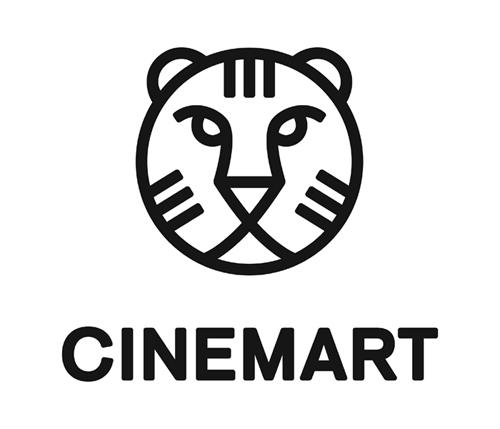 CineMart 2012: al Rotterdam Film Festival va in onda la 29esima edizione!