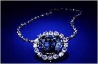 diamante-hope-blu