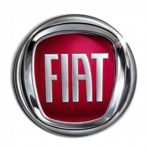Goldman Sachs promuove il titolo Fiat
