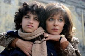 Tuscia Film Fest 2012: il Giovedì Cinema sarà inaugurato dal nostro Cotroneo