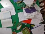 Materie seconda prova esame di maturità 2012