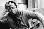 Miles Davis il film biografico