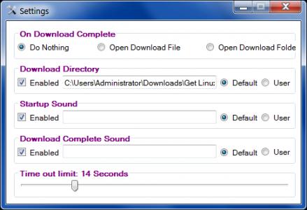 scaricare--ditribuzione-linux-get-linux