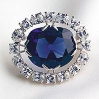 The-Hope-Diamond