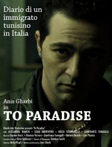 Novità in Dvd: To Paradise, tra immigrazione e malavita nel film di Anis Gharbi