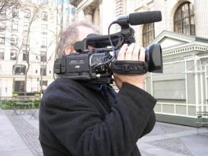 Your Film Festival 2012: i migliori video maker in una sfida su Youtube