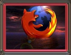 Firefox con interaccia Metro per Windows 8