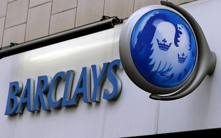Barclays utili 2011