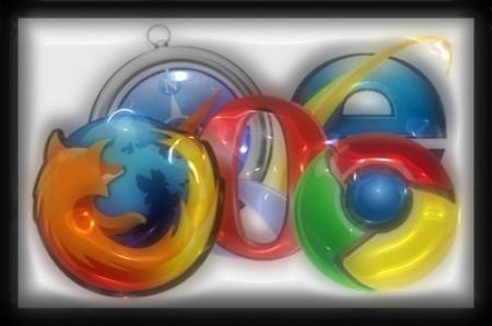 Installazioni Chorme in calo dopo la penalizzazione di Google