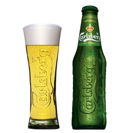 Carlsberg: utile netto triplicato