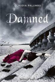 Damned - di Claudia Palumbo
