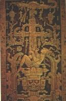 Maya-Viaggiatore