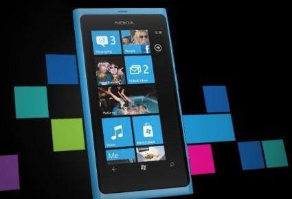 I nuovi design per i Nokia Lumia