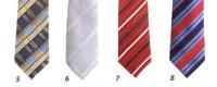 cravatta gonfiabile