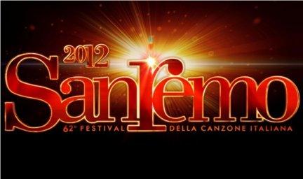 Il vincitore del Festival di Sanremo 2012 è Emma