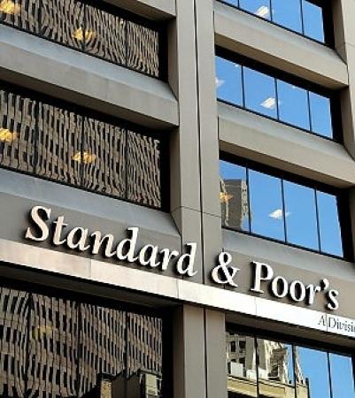Standard & Poor's declassa la Grecia, default parziale