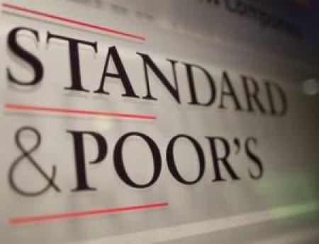 Standard & Poor's declassa le banche italiane