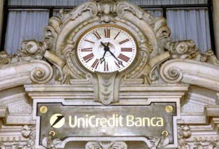 Unicredit: Citigroup aumenta il target price