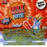 Compilation Hit Mania 2012 – Va