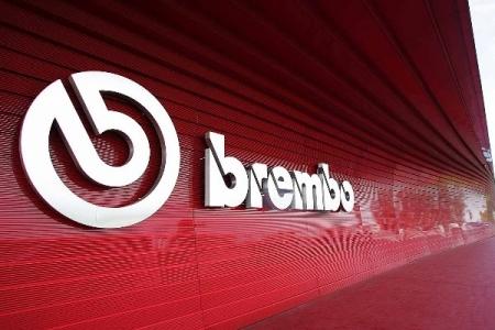 Brembo: utile netto 2011