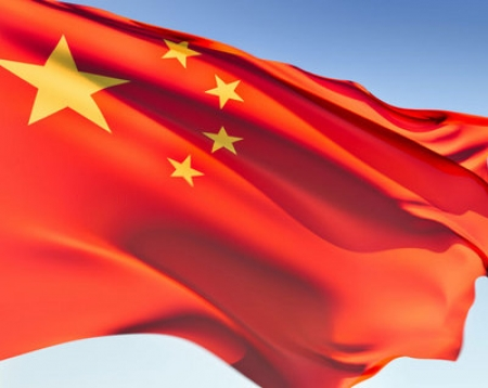 Cina taglia stima di crescita 2012 al 7,5%