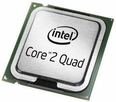 QUAD-CORE K3V2 un potente processore