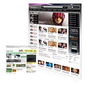 open-source-ecommerce