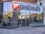 Unicredit perdite 2011
