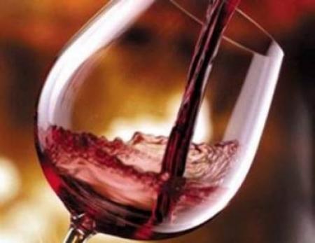 Vino italiano: esportazioni in crescita