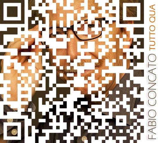 Tutto Qua il nuovo album di Fabio Concato