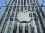 Apple supera i 600 milardi di capitalizzazione