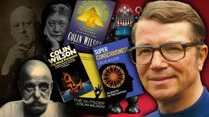 L'intervista a Colin Wilson sul mondo dell'ignoto